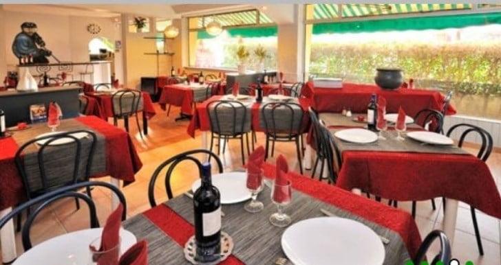 Restaurant traiteur pizzeria montpellier Livraison